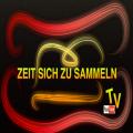 ZEIT SICH ZU SAMMELN TV