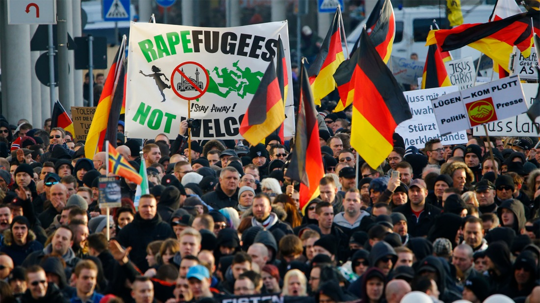 Germany - Rapefugees.jpg