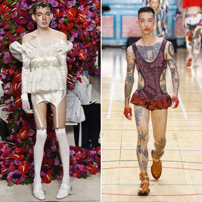 crazy-fashion2